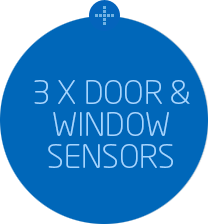 3x-door-window-sensor-home-secuirty-circle