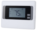 Sky-Cover-Remote-Thermostat-2Gig-CT100