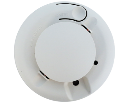 Sky-Cover-Wireless-Smoke-Alarm-GE-TX-6010-01-1
