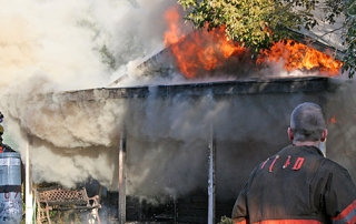 fire-protection-plan-home
