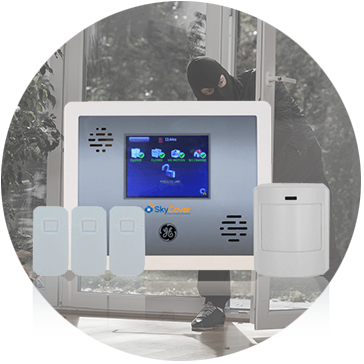 get-a-home-security-systems