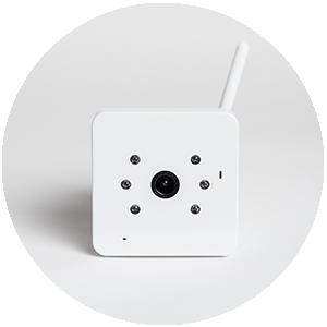 hd home security camera