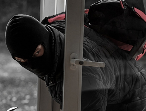 Are You Doing These 4 Things to Make Your Home More Safe and Secure?