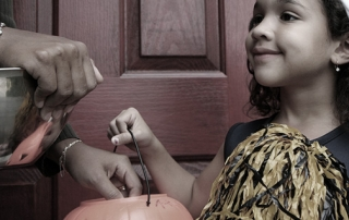 home-security-systems-kids-safe-halloween