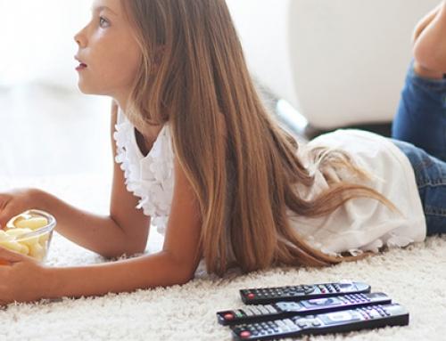 Raising Latchkey Children In a Modern Society