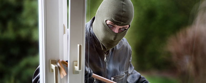 home security systems burglars don't like skycover