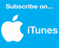 subscribe to sky cover pod cast on iTunes