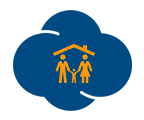 skycover-home-family-icon