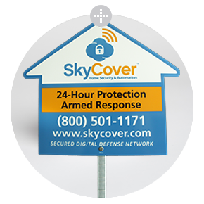 skycover-yard-sign-security-circle