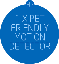smart-control-motion-detector-circle-label