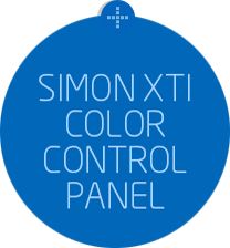 smart-control-simon-xti-circle-label