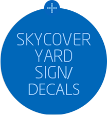 smart-control-sky-cover-circle-label