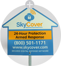 smart-control-sky-cover-circle