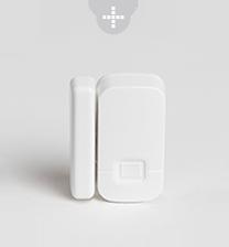 smart-control-window-sensor-circle