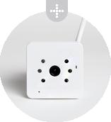 smart-home-security-alarm-circle