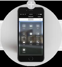 smart-link-mobile-app-circle