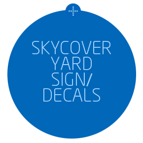 smart-security-sky-cover-decals-label