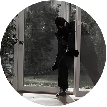 strengthen-doors-home-security-systems