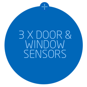 window-sensor-security-circle-label