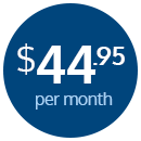 4495-per-month