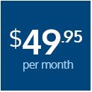 4995-per-month