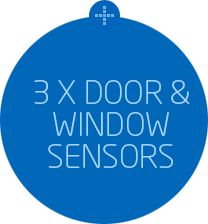 smart-control-window-sensor-circle-label